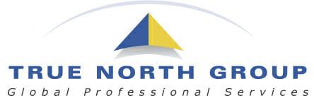 TNG Global logo